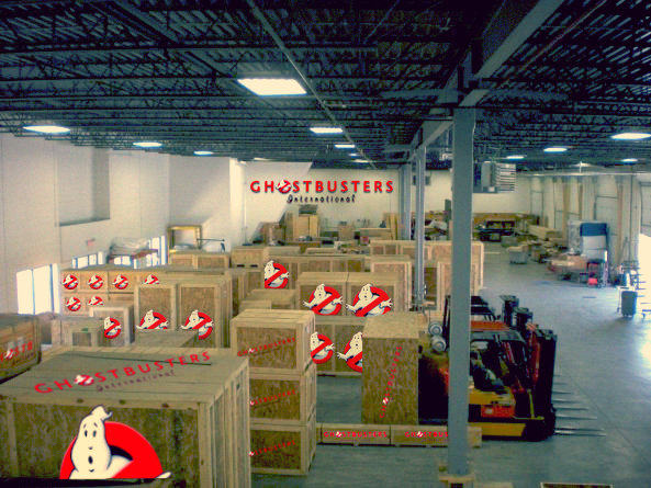 gbintwarehouse