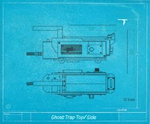 ghostrapbprint