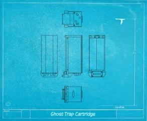ghostrapcartbprint