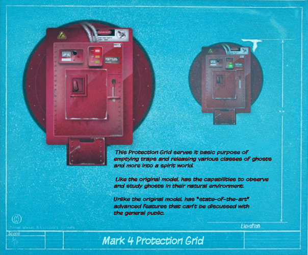 mark4protectiongrid