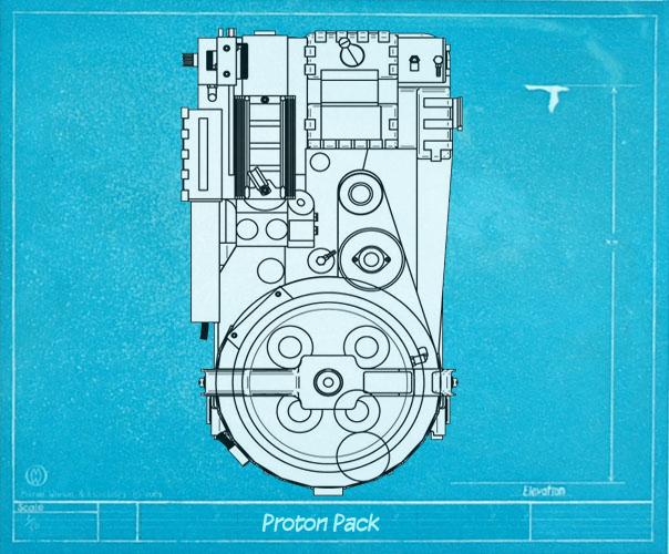 protonpackbprint