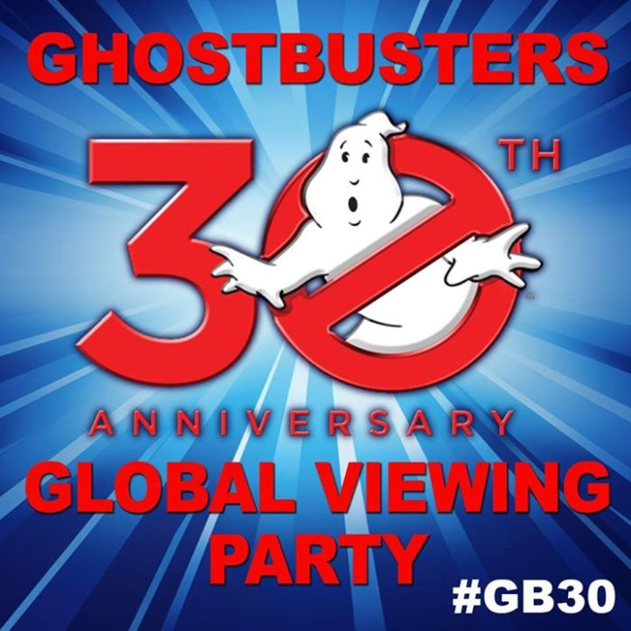 gb30viewparty