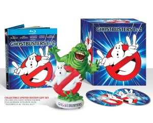 ghostbustersboxsetpackshot2