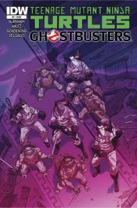 gbtmntiss2cover