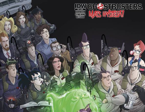 issue20cover