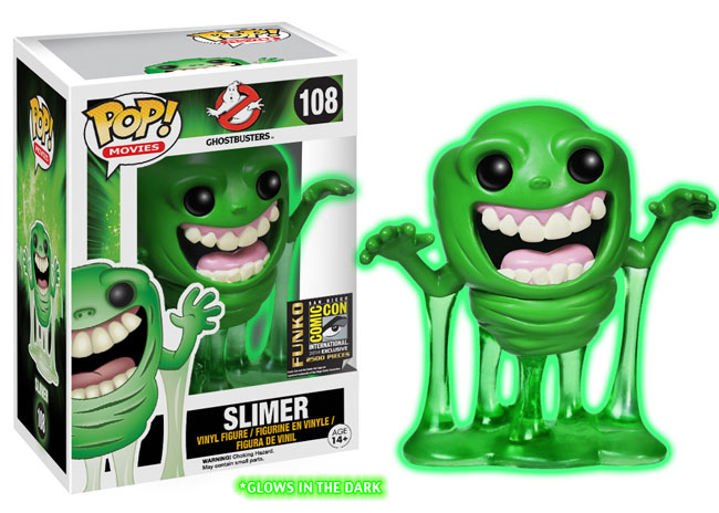 sdcc14glowingslimer