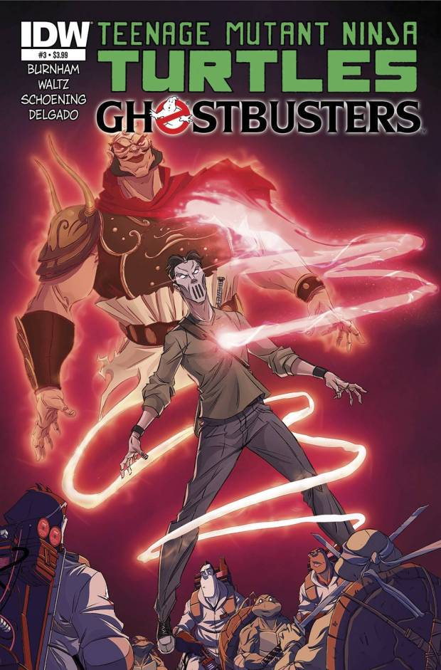 gbtmntiss3cover
