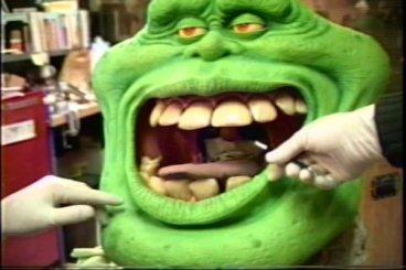 slimerheadmouthteeth