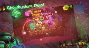 fruitninjagbdojo2