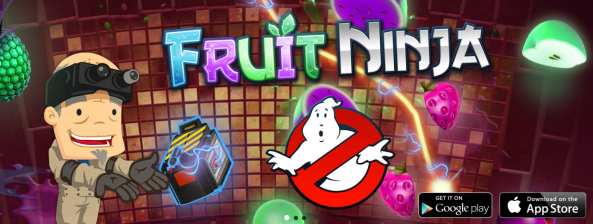 fruitninjagoesgb30