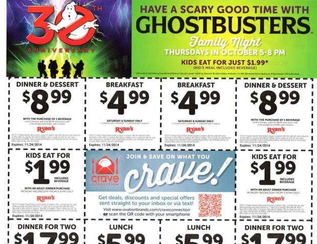 Hometown buffet coupons printable free