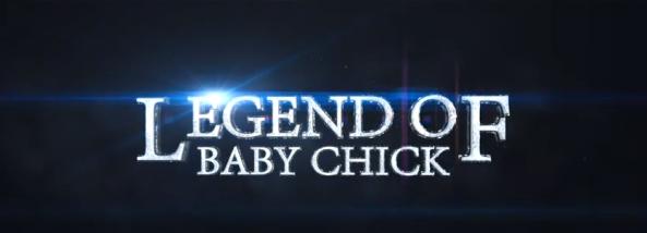 legendofbabychicktitle
