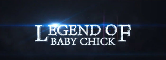 legendofbabychicktitle