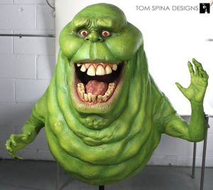 tomspinadesignslimer