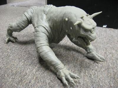 tsukudaterrordog2