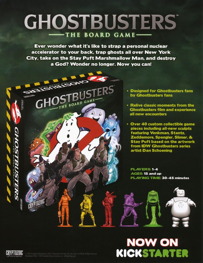 cryptogboardgamepost