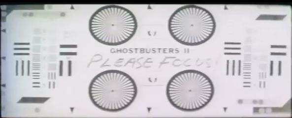 gb2pleasefocus