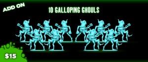 gboardgamesopt10gallghouls
