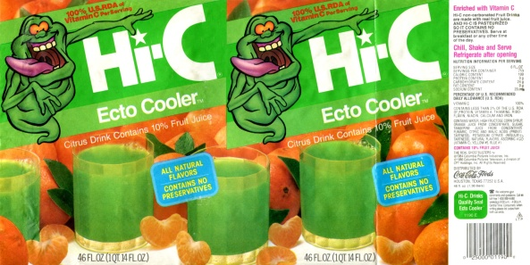 Hi-C_Ecto-Cooler_Can_Label_Original