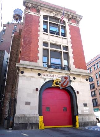 gbsnycfirehouse