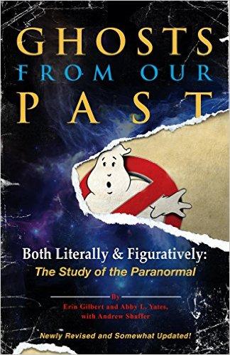 ghostbusters16inmoviebookcoverpro