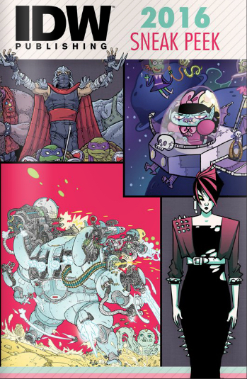 idw16preview