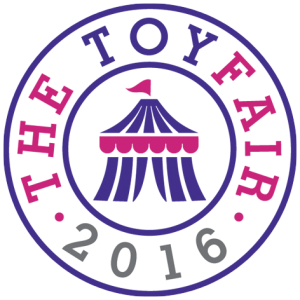 uktoyfair16logomod