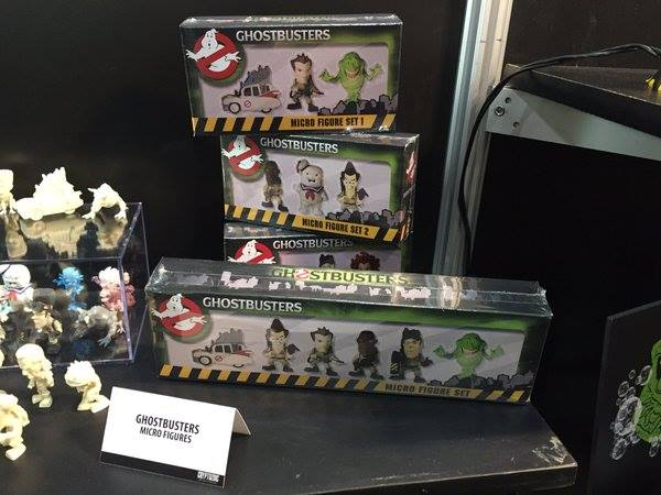 czenytf16gbsmicrofigsboxes