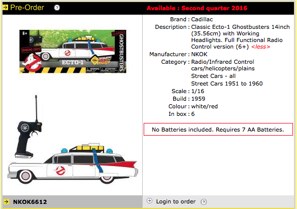 ecto1diecastrc.png