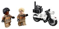legogbs16ecto2withgbs