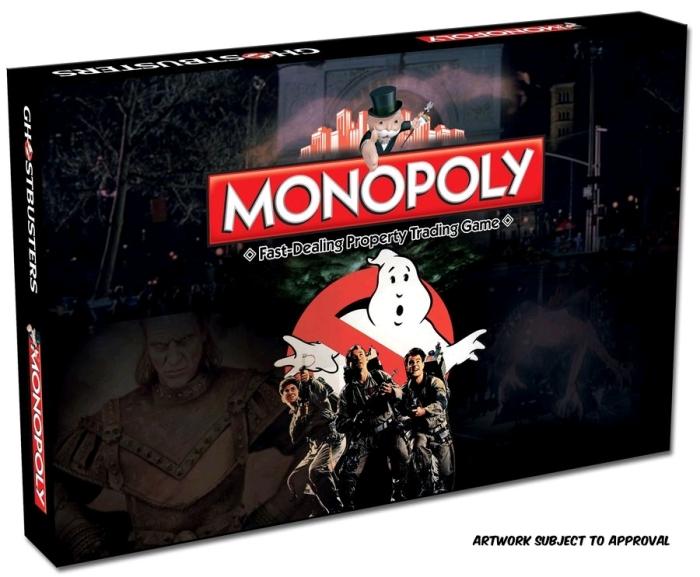 monopolygbs.jpg
