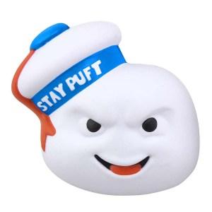 mrstaypuftstressball