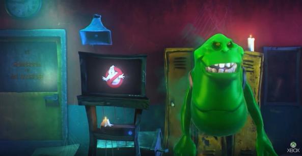 actgbsvideogamescap