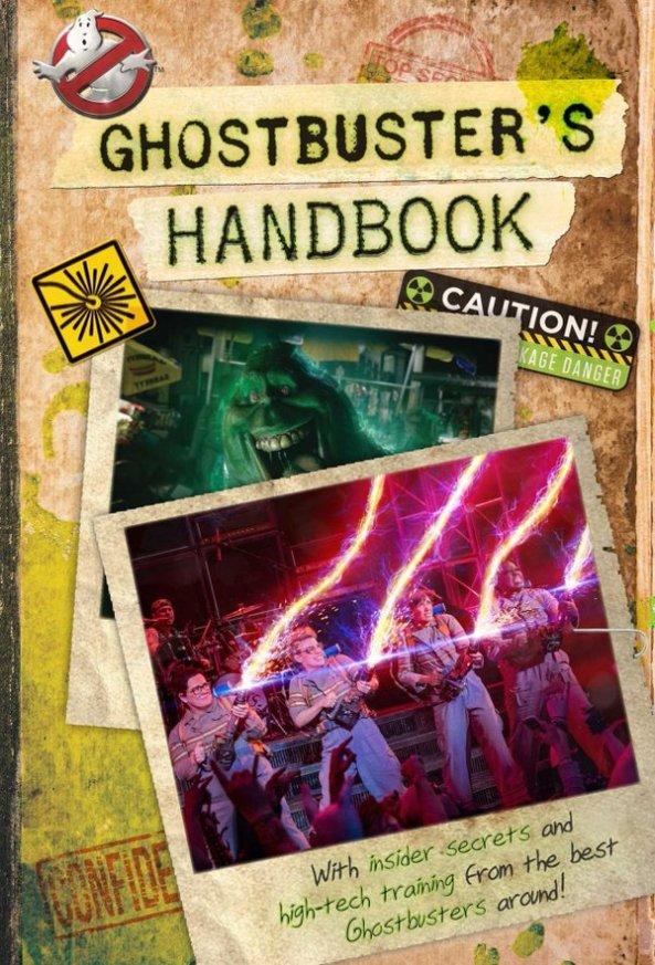 gbs16handbook.jpg