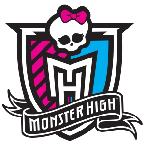 amonsterhighlogo