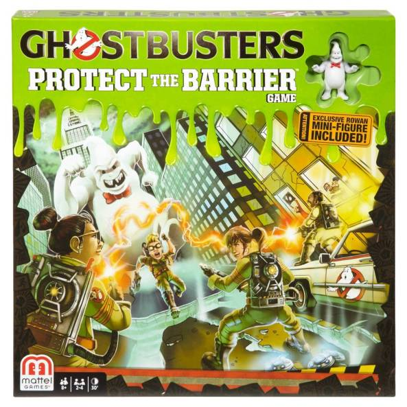 gbs16protecthebarriergamebox
