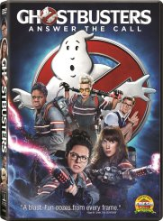 gbs16dvdcover