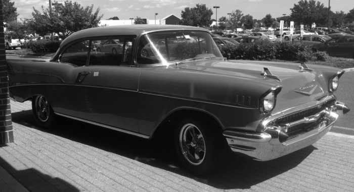 57chevybelairbw.jpg