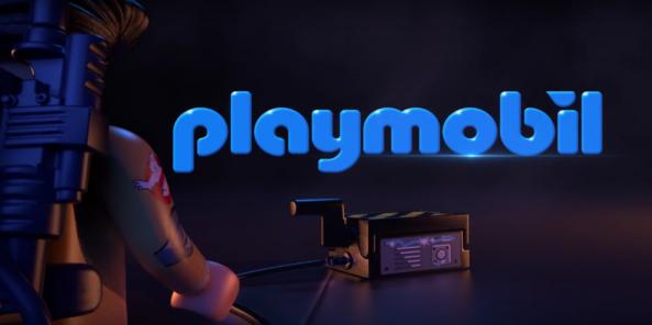 playmobilgbsheader.png