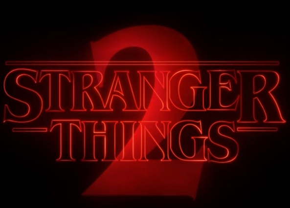 strangerthings2titlelogo