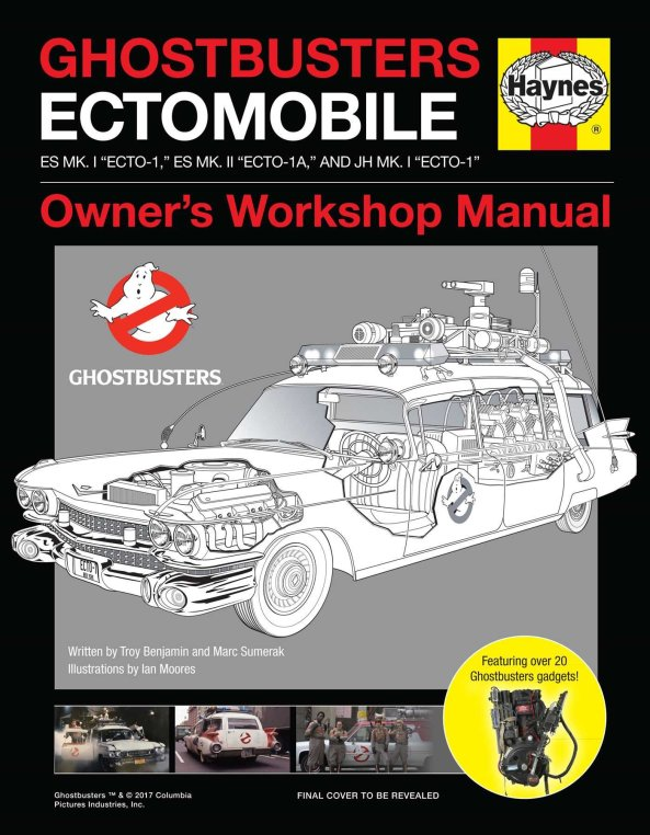 gbsectomobileworkmanual