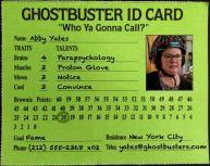 abbyatesrpgidcard