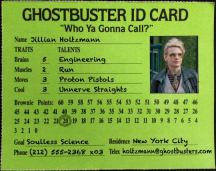 jillianholtzrpgidcard
