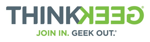 thinkgeeklogow-tagline.jpg